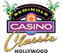 Seminole Classic Casino Hollywood